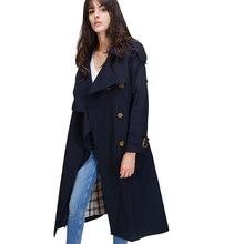 2017 Hot Sale New Autumn Women Fashion Belt Vintage Washed C