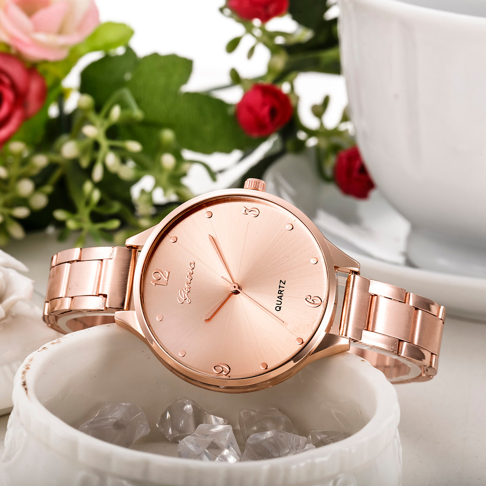 Fashion Women watches Men Simple Stainless Steel Analog Quartz Wrist Watch top brand luxury Dress ladies Classics Gifts F80 hot sale saat clock watches women brand fashion dress ladies watches leather stainless women steel analog luxury wrist watch
