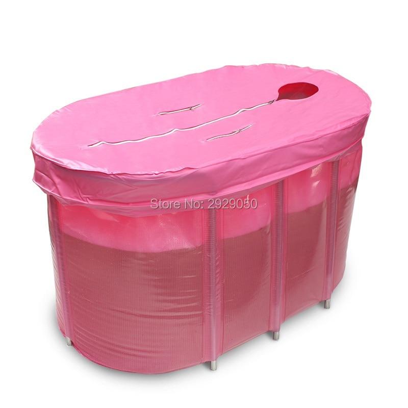 aliexpress.com : wasser schönheit doppel nicht aufblasbare falten ... - Aufblasbare Mobile Badezimmer