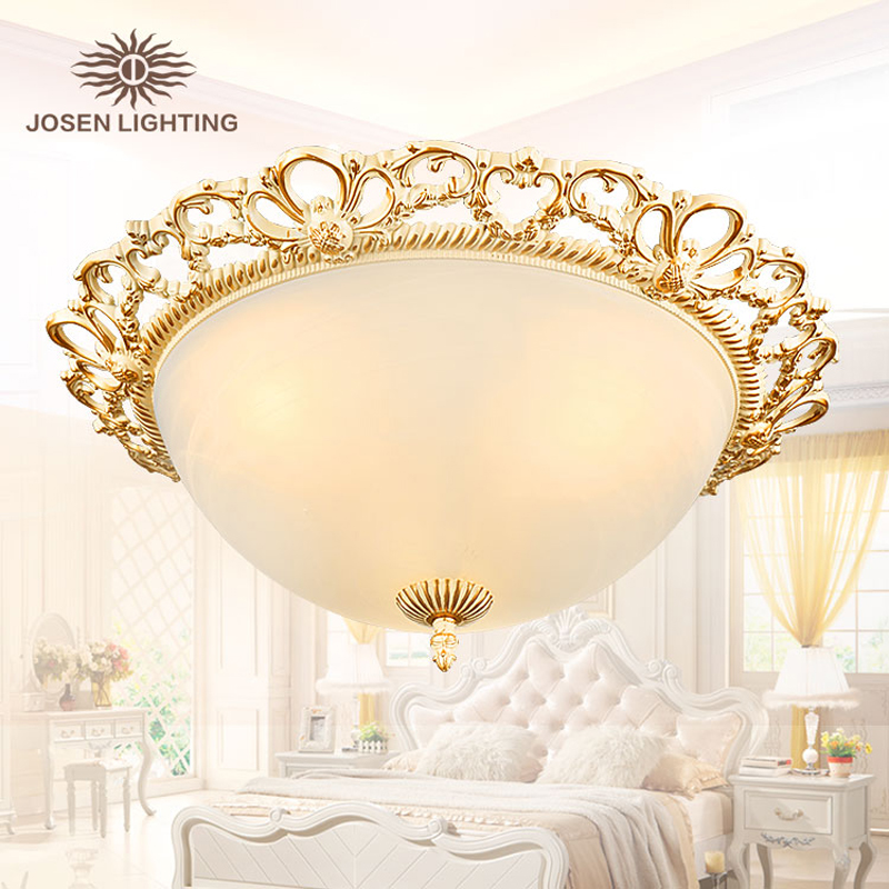 2016 New Arrival Hot sale ceiling lights genuine alloy vintage ceiling lamp handmade golden high quality novelty ceiling light free shipping new arrival sconce hot sale wall lamp genuine zinc vintage wall light handmade golden high quality wall scones