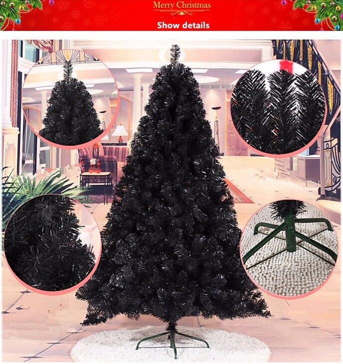 de natal preta, presente de natal, decoração, presentes, árvore de natal