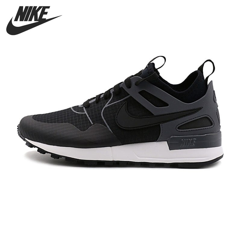 official photos e43a3 f37ee Original NIKE AIR PEGASUS 89 TECH Womens Skateboarding Shoes Sneakers-in  Skateboarding from Sports  Entertainment on Aliexpress.com  Alibaba Group
