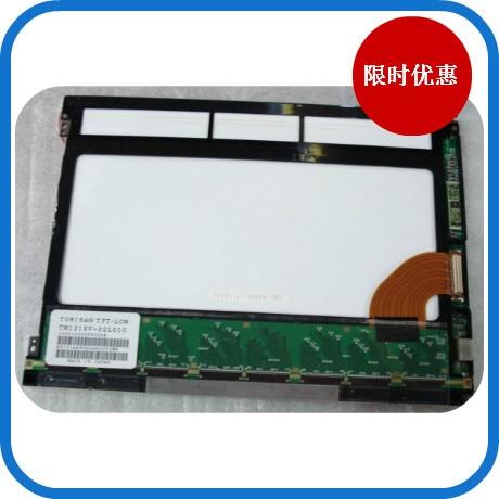 SANYO SANYO LCD screen TM121SV-02L01