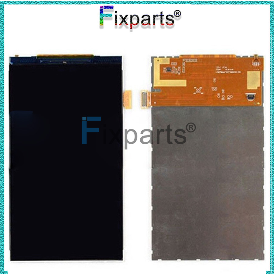 For <font><b>SAMSUNG</b></font> G531 LCD G530F G530FZ G531F <font><b>Display</b></font> Replacement Parts for <font><b>Samsung</b></font> Galaxy Grand Prime DUOS <font><b>G530</b></font> G531 LCD <font><b>Display</b></font> image