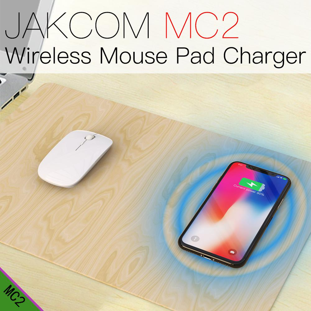 Jakcom Mc2 Wireless Mouse Pad Charger Hot Sale In Chargers As Paralizador Electrico 3s 40a Carregador Bateria Chargers Back To Search Resultsconsumer Electronics