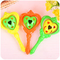 Baby Rattles 0-1 Year Old Newborn Teethers Baby Hand Rattles Early Educational Toys