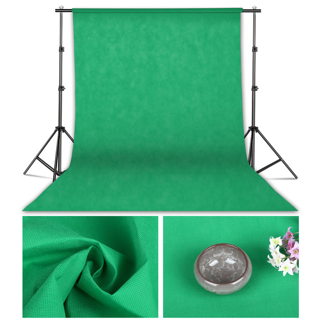 Studio Simple Background for Photography