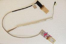 Новый ноутбук ЖК-дисплей видео кабель для Asus X552 X552C X552E A552 ноутбука P/N 1422-01M6000