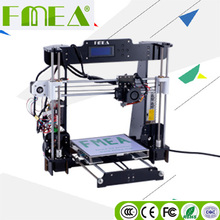 FMEA 3d printer machine large shenzhen metal industrial 2017 3d printer