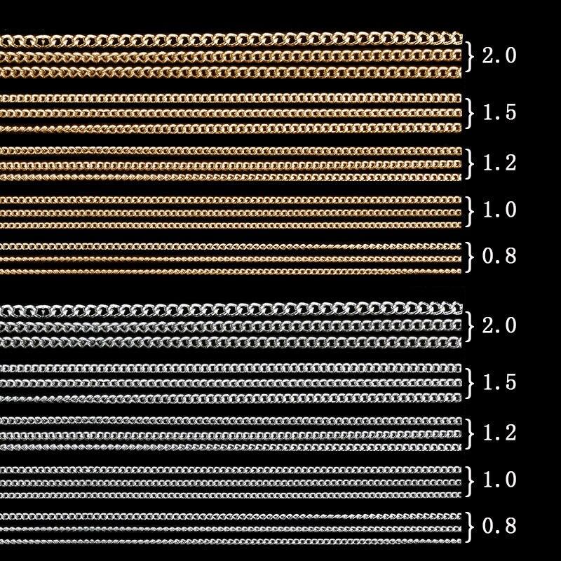 Art B-TV-10-KU CDC T-Steckverbinder 10 mm