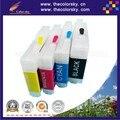 (RCB-LC51) многоразового чернил заправка картриджей для струйных принтеров для Brother FAX 2480C LC 51 57 960 970 1000 LC51 LC57 LC960 LC970 LC1000