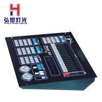 Console DMX 512 Controller Professional DJ Stage Lights