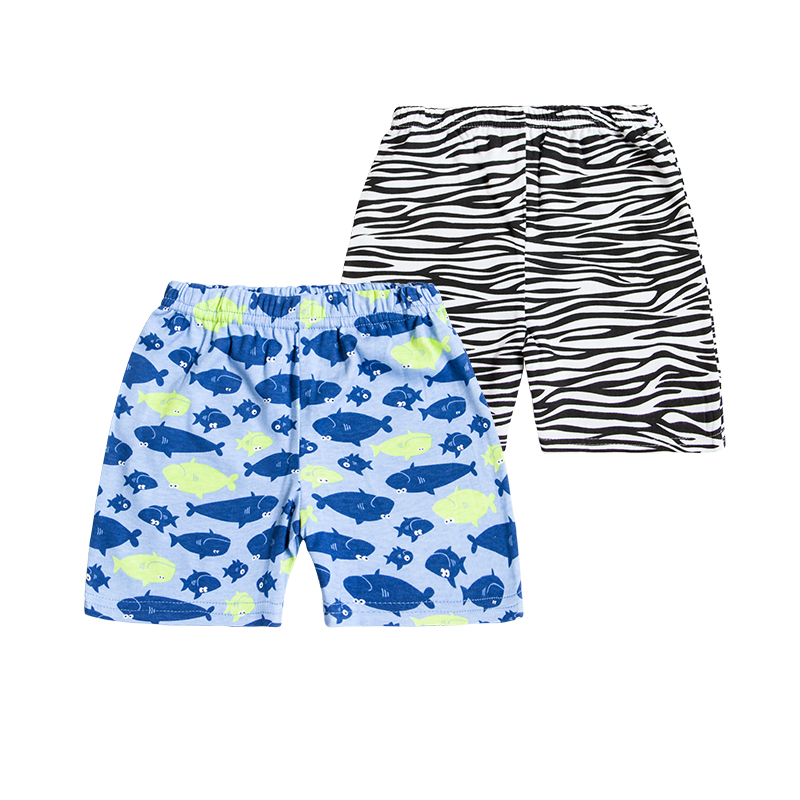 Smart Luxury Free Shipping baby Summer Cotton font b Shorts b font font b men b