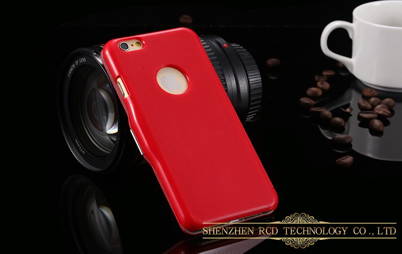 leather case for iphone 612