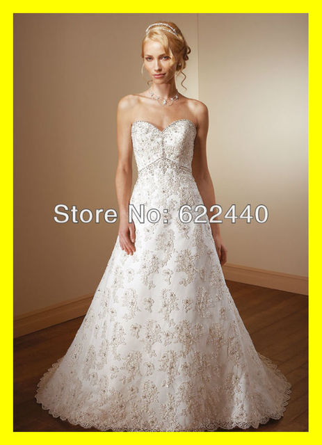 Short Casual Wedding Dresses Cheap From China Off The Rack Black And