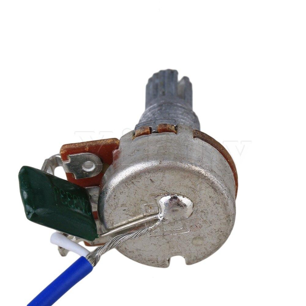 warlock guitar wiring diagram #4 House Wiring Diagrams warlock guitar wiring diagram