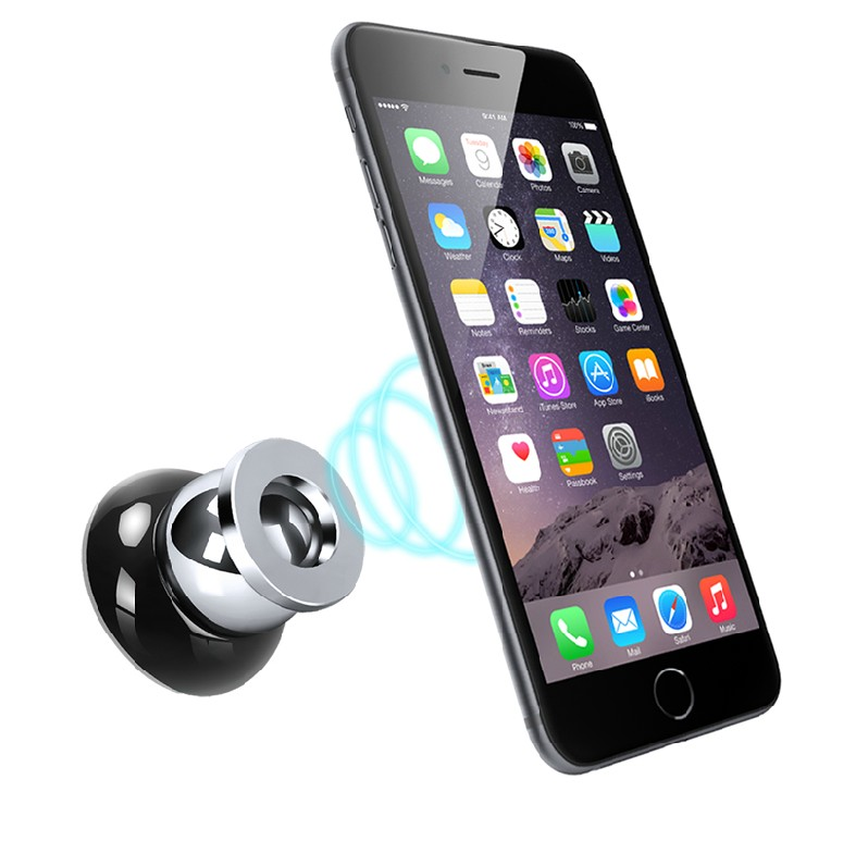 iphone car holder fashion car phone holder expanding stand and grip pop 2588