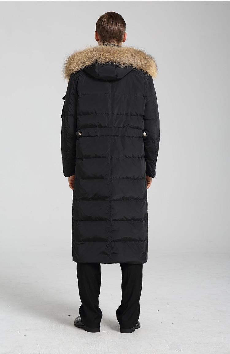 mens-long-coat-winter-jacket-duck-down-parkas (1)_