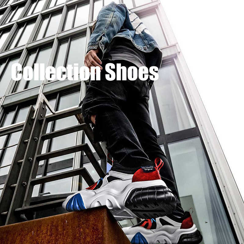 Times/Новинка; римские модные кроссовки для мужчин; повседневная обувь; светильник; Tenis Masculino Adulto Trend; обувь; zapatillas hombre; прогулочная обувь