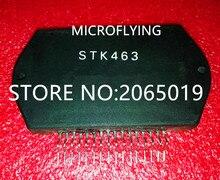 1 قطع STK463 STK 463 HYB 16