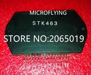 Image 1 - 1 قطع STK463 STK 463 HYB 16
