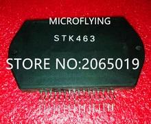 1 sztuk STK463 STK 463 HYB 16