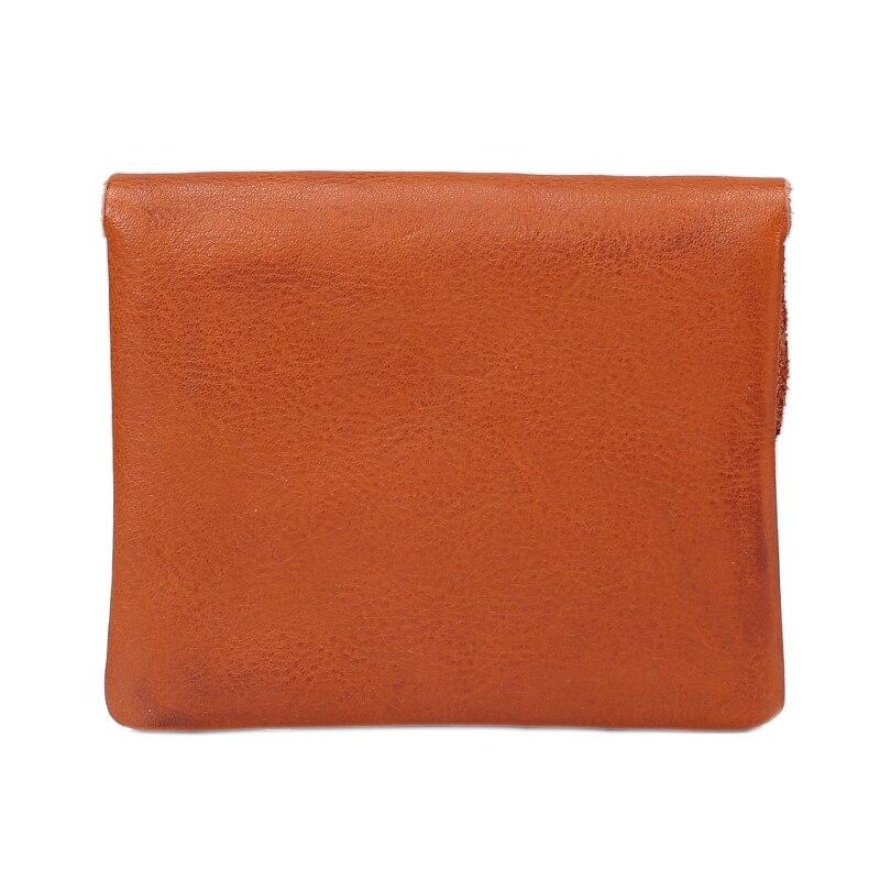 curto mini pequena carteira titular Comprimento do Item : 11.2cm