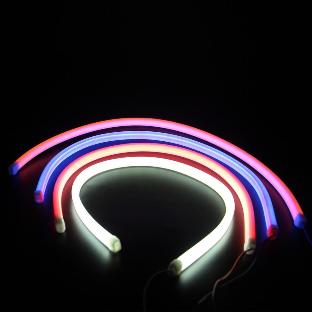 60cm light strip 80110 80102 80103 80104 2