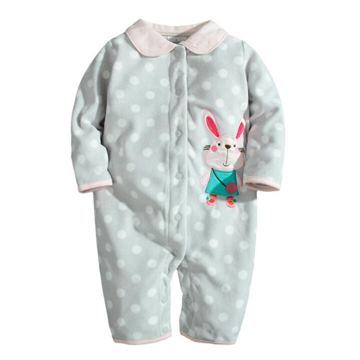 Free shipping on baby girl clothes at hereufilbk.gq Shop dresses, bodysuits, footies, coats & more clothing for baby girls. Free shipping & returns.