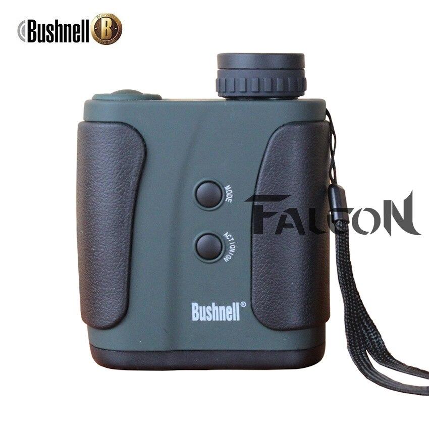 Handheld 7X32 1200M Golf font b Rangefinders b font hunting Laser font b rangefinder b font