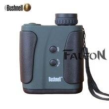 Handheld 7X32 1200M Golf Rangefinders , hunting Laser rangefinder telescope Laser distance meter