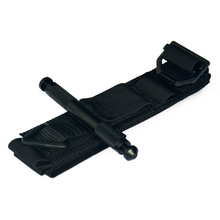 Outdoors Tactical Military Medical Quick Release Buckle Tourniquet