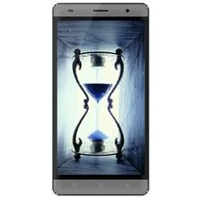 Бесплатная доставка ecetd ET200 смартфон многоязыковая поддержка и отпечатков пальцев тонкий корпус 13WP камеры Оперативная память 2 г ROM16G