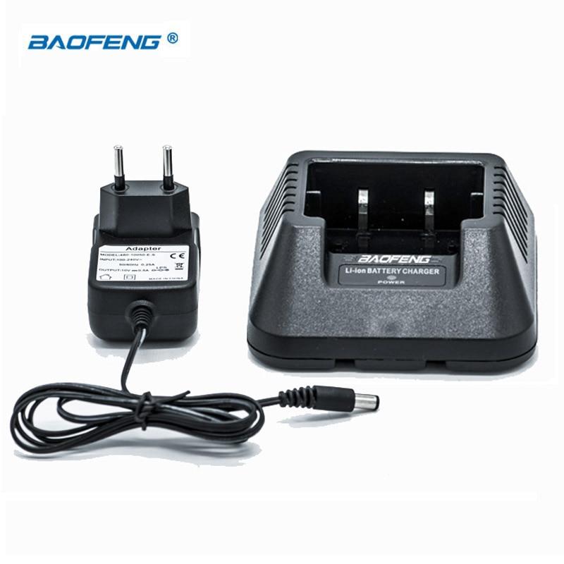 Bao feng walkie talkie uv5r Original chargers Car charger for radio UV-5R UV-5RE UV-5RA