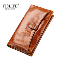 Fashion Genuine Leather Lanzhihu Women S Day Clutch 2014 Clutch First Layer Of Cowhide Women S