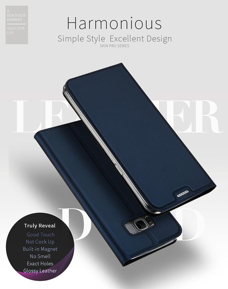1 Samsung Galaxy S8