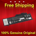 Бесплатная доставка 100% Новый оригинальные GK5YK аккумулятор для DELL Inspiron 13 7347 Серии Ноутбуков тип GK5KY 04K8YH 11.1 В 43WH