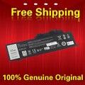 free shipping 100% New genuine original GK5YK battery for DELL Inspiron 13 7347 Series Laptop type GK5KY 04K8YH 11.1V 43WH