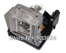 Projector Lamp with housing  VLT-XD2000LP   for  WD2000U / XD1000U / XD2000U / WD2000