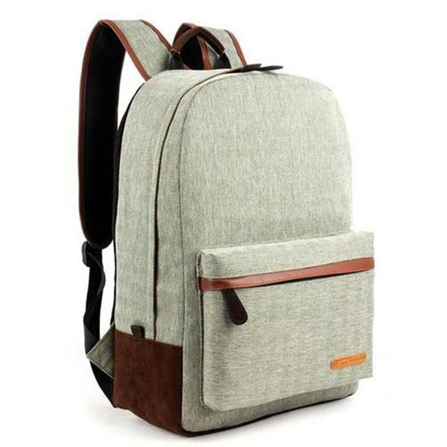 Backpack Tools - Fashion Backpacks Collection | - Part 188