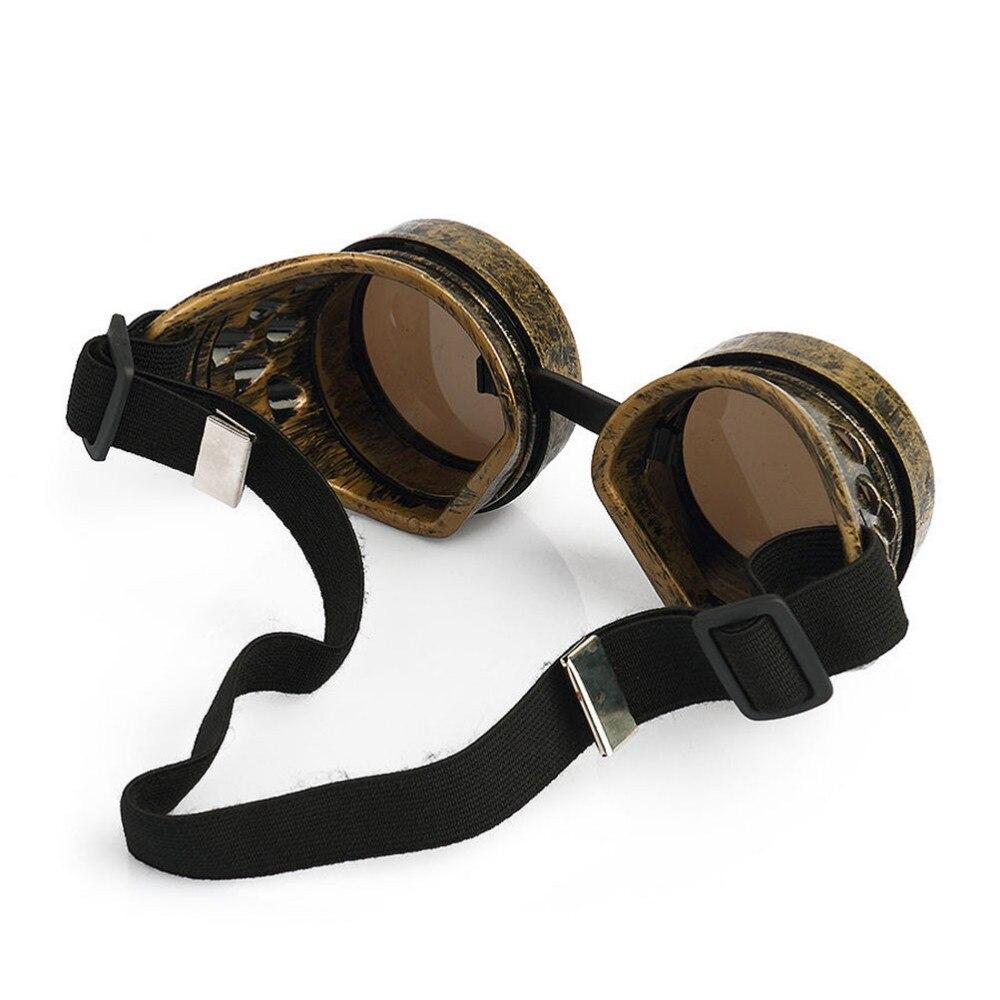 HTB1swHdRFXXXXcnXXXXq6xXFXXXa - Welding Cyber Punk Vintage Sunglasses Retro Gothic Steampunk Goggles Glasses Men Sun Glasses Plastic Adult Cosplay Eyewear