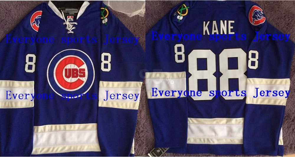chicago cubs hockey jersey a61cbe33ef8