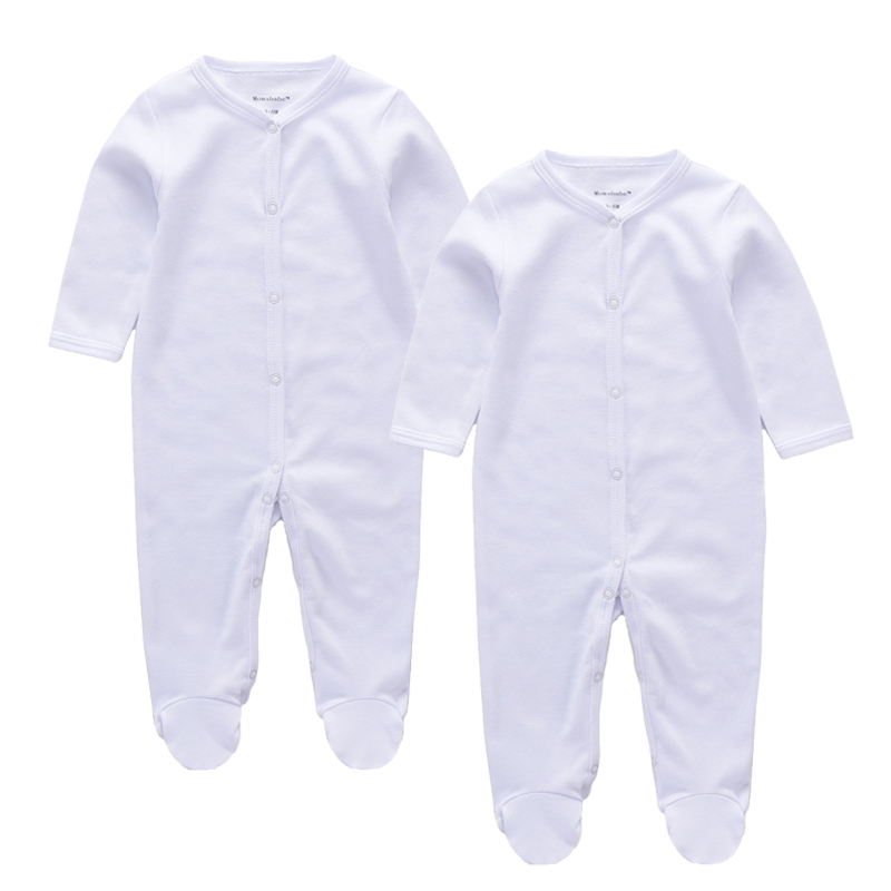 Baby-Costume-Winter-Boy-Girl-Clothes-Bebes-Cotton-Jumpsuit-Clothing-For-Newborns-BABY-ROMPER-Next-Overalls-for-Children-Bebes-5