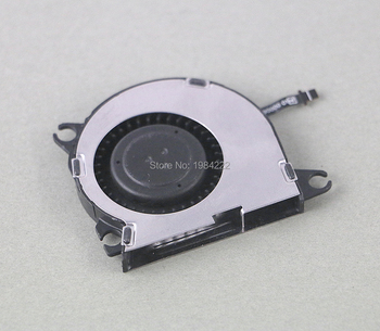 OCGAMEoriginal fan for Nintend switch Inner Cooling Fan Cooler Radiating Fan for NS Switch Console
