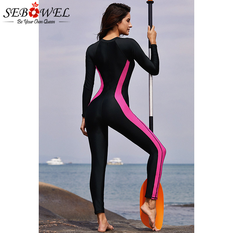 Better-Hourglass-Accent-Zip-Front-Wetsuit-LC410892-6-2