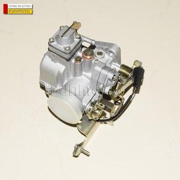 carburetor suit for KINROAD 1100CC BUGGY/XT100 BUGGY