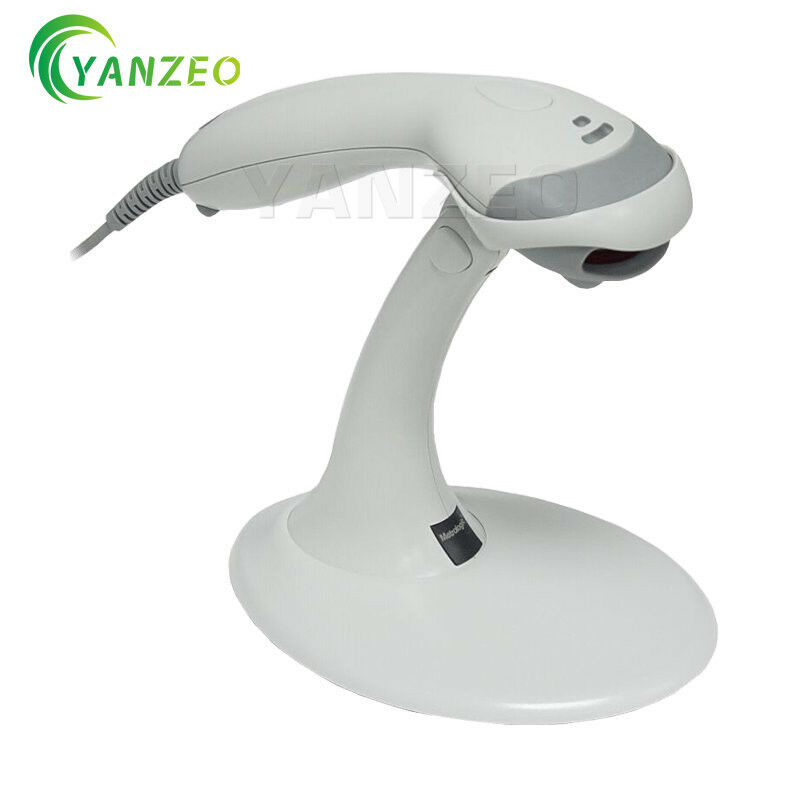 MS9520 VOYAGER BARCODE SCANNER WINDOWS 7 X64 DRIVER