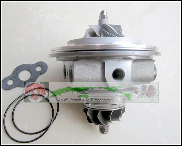 Turbo Cartridge CHRA K03 53039880150 53039880142 53039880099 03C145702P PX For VW Golf 5 6 Polo 5 Tiguan Touran BWK BLG 1.4L TSI scott w scott rob roy