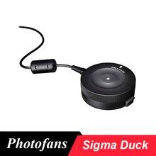 Stacja dokująca USB Sigma do aparatu Nikon Canon