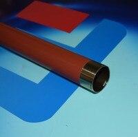 FL3-3602-000 FL3-3602 upper fuser roller For canon IR advance IR8085 IR8095 IR8085 IR8105 IR8205 fuser heat roller red